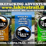 Lakiva Travel 2019