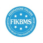 Federazione Italiana Kickboxing, Muay Thai, Savate, Shoot, boxe e sambo