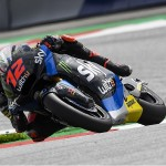 Intervista Marco Bezzecchi - Sky Racing Team VR46